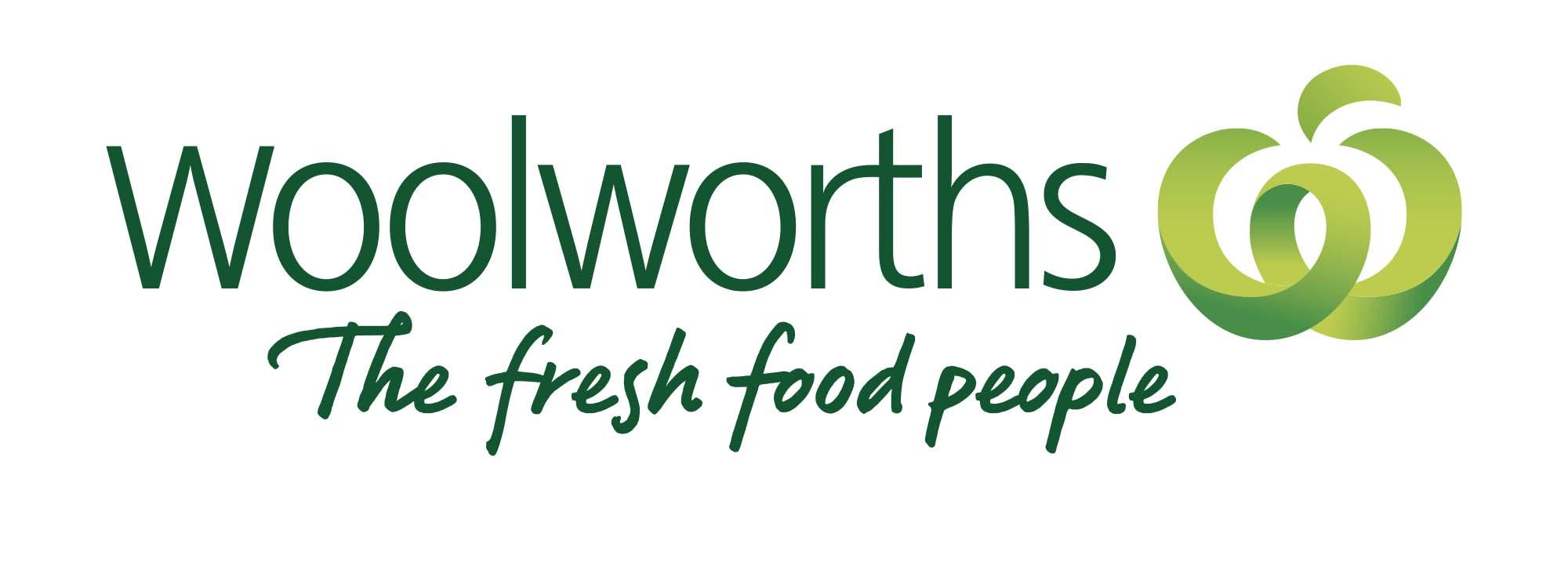 Woolworths Kirrawee