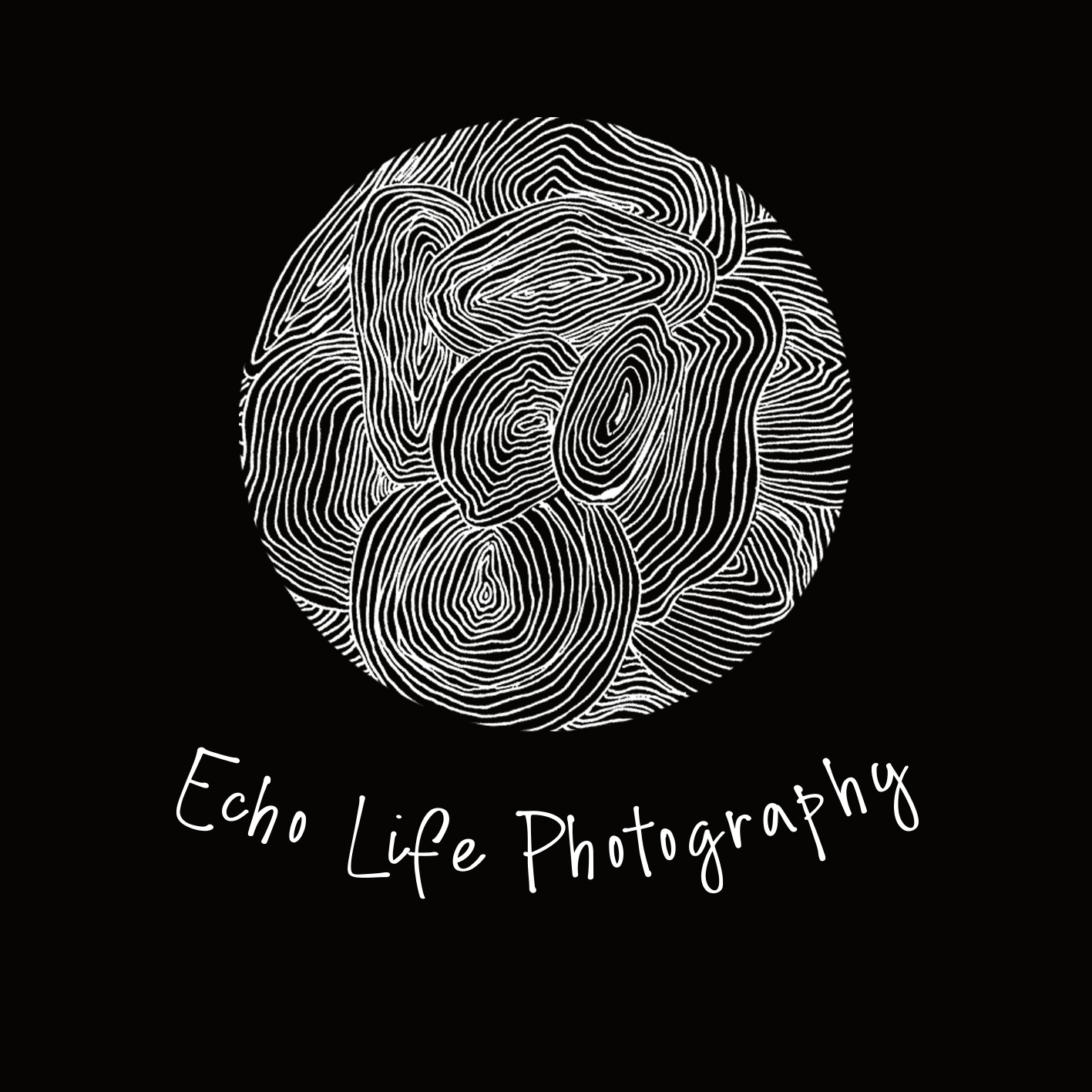 Echo Life Photography – Birth and Lifestyle Photographer