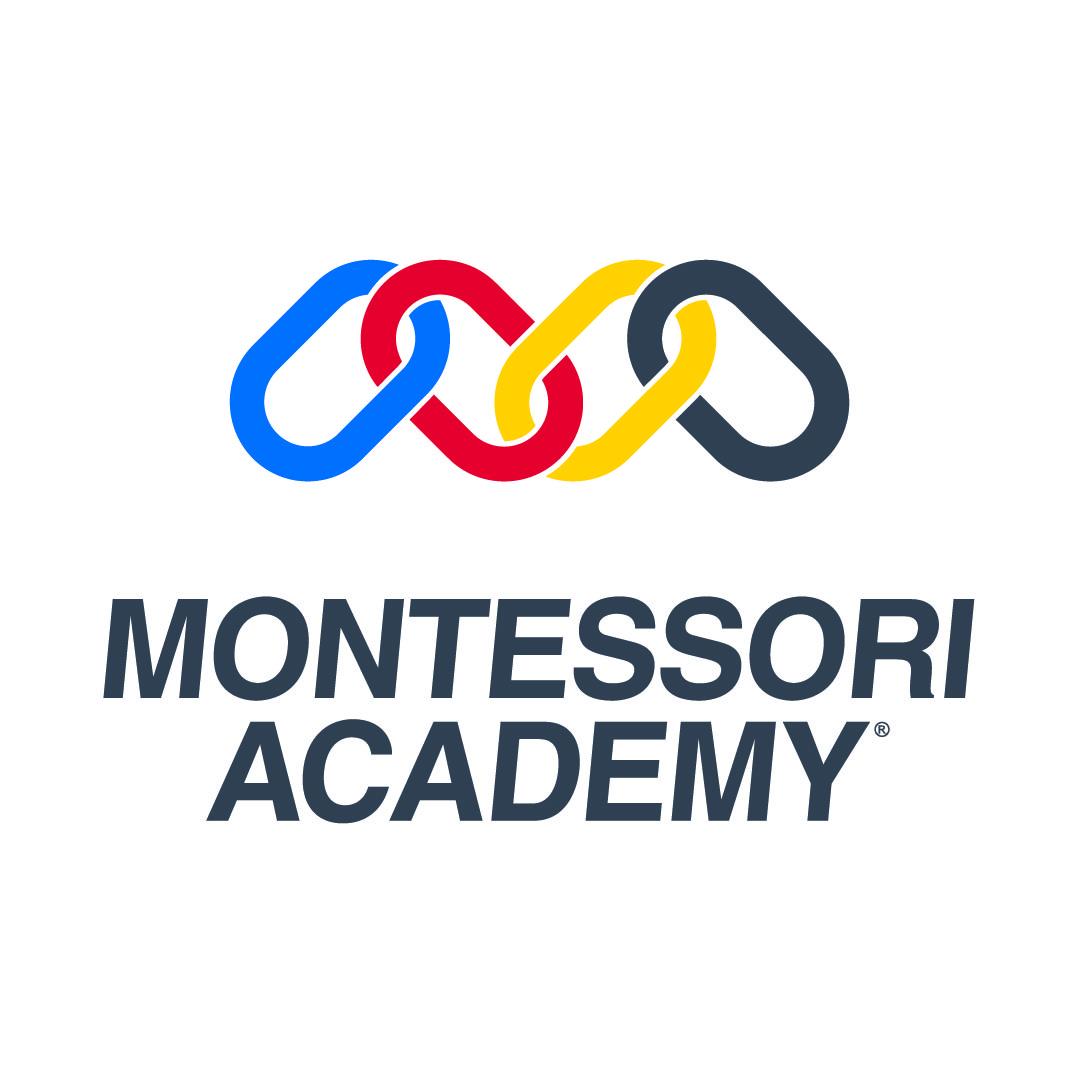 Montessori Academy Childcare Centres