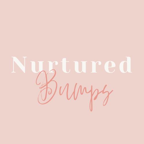 Nurtured Bumps – Doula