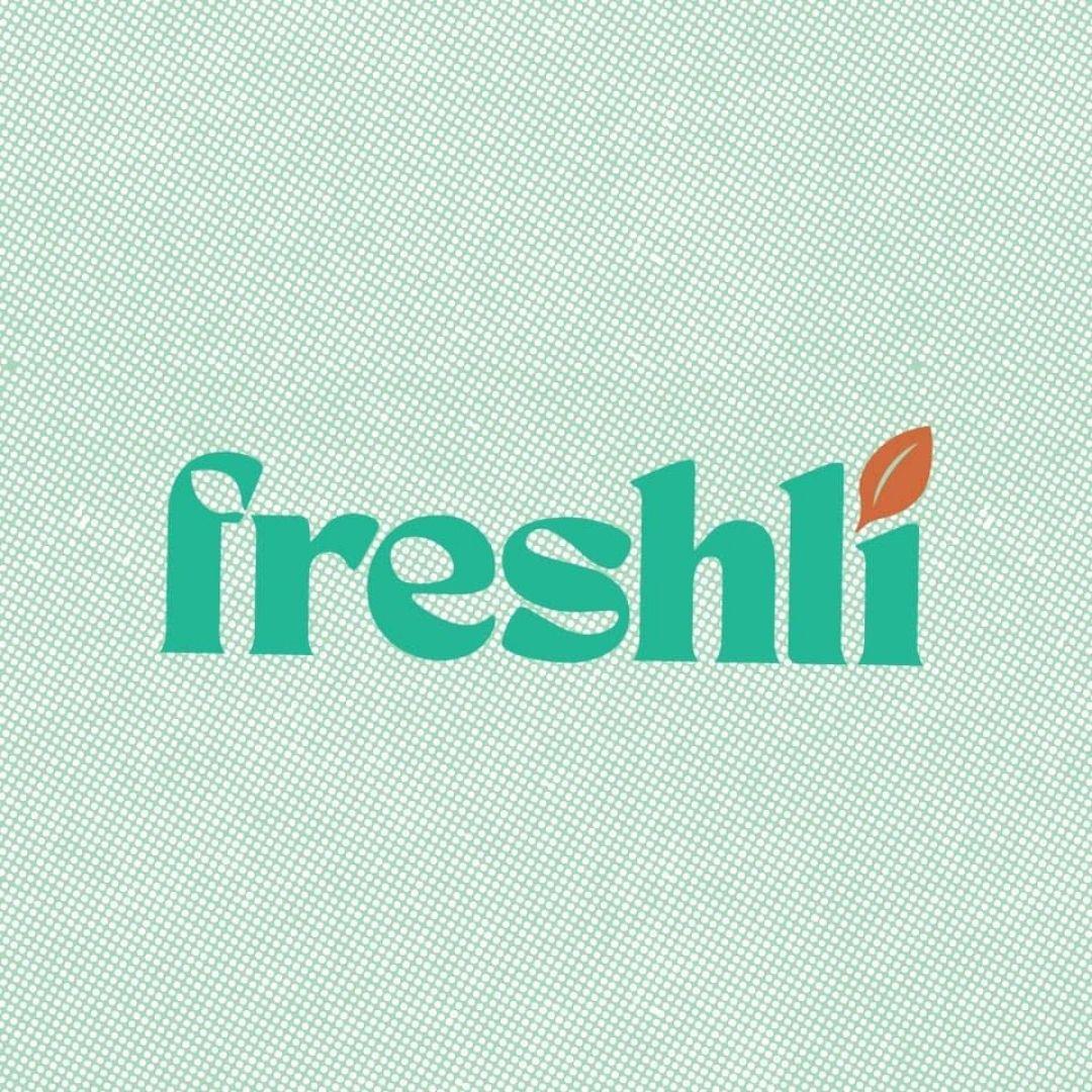 Freshli