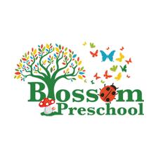 Blossom Preschool Engadine