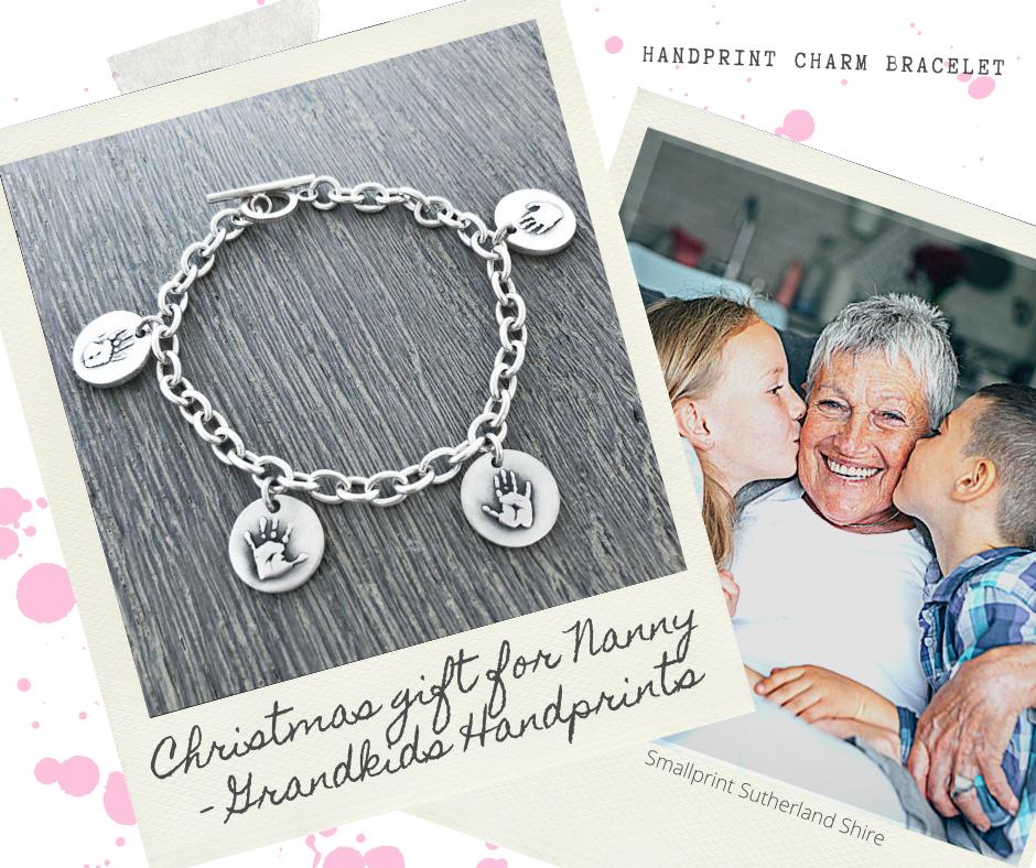 Smallprint Sutherland Shire christmas gifts